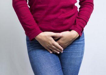 Cfarë Shkakton Dhimbje Gjatë Seksit