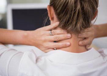 Dhimbjet e Trupit: 6 Shkaktarët e Mundshëm