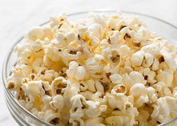 Fakte rreth Ushqyesve të Kokoshkave: Ushqim i Shëndetshëm dhe më pak Kalori