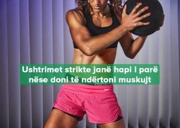Gratë Redukto Masën Dhjamore