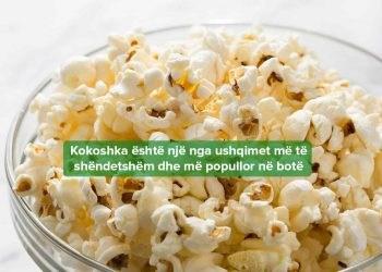 Kokoshka