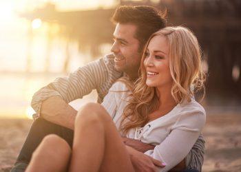 Mbajtja e një Martese të Lumtur me Pak Stres