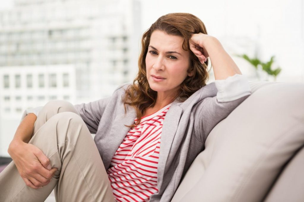 Testosteronet dhe Shëndeti i Femrave