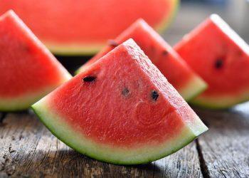 10 Përfitimet mbresëlënëse shëndetësore të shalqirit