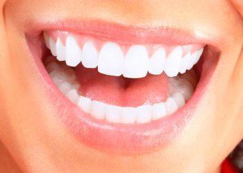 11 Mënyra Për tu Kujdesur për Dhëmbët