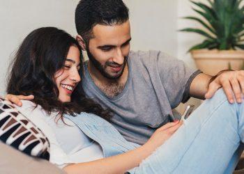 12 Mënyra Për tu Bërë më të Kuptueshëm në Një Marrëdhënie