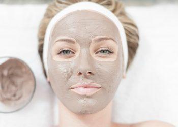 4 Mënyra për Aplikimin e Duhur të Maskave