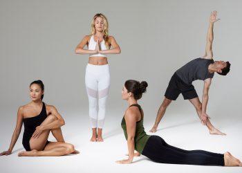 7 Zgjatjet e muskujve që mund t'i bëni në mëngjes për të pasur një trup më të mirë