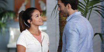 Mënyrat për të Flirtuar me Vajzen që Sapo e Keni Takuar