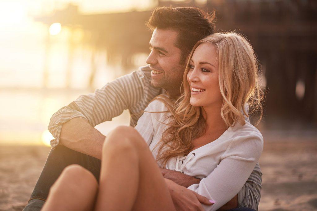 Për Sa Seks Kemi me të Vërtetë Nevojë