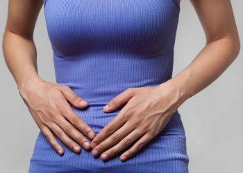 Përjetimi i dhimbjeve menstruale