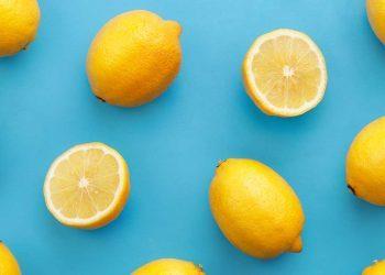 Perfitimet Shëndetësore të Limonave