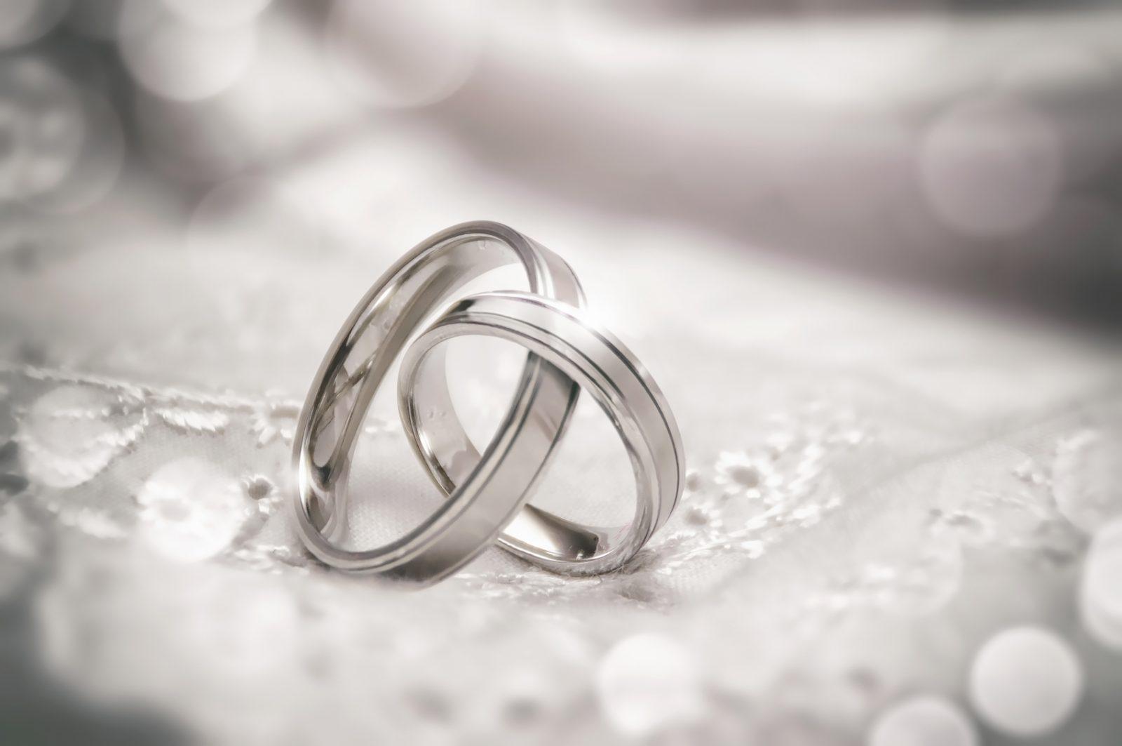 Pse jane dy vitet e para te marteses shume te rendesishme