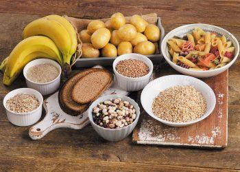 Sa Karbohidrate Duhet të Hani çdo Ditë që të Humbni Peshë