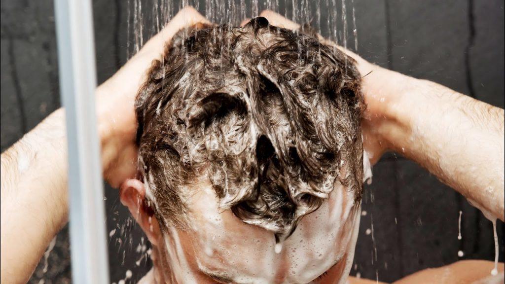 Sa Shpeshë Duhet t'i Pastroni Flokët