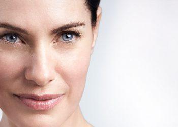 Si të Përmirësoni Elasticitetin e Lëkures
