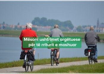 aktivitete keshilla moshuarit forme