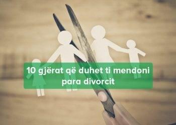 masat para divorcit