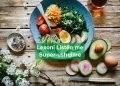 10 Super Ushqimet Për Një Dietë të Shëndetëshme