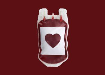 Përfitimet e Dhurimit të Gjakut