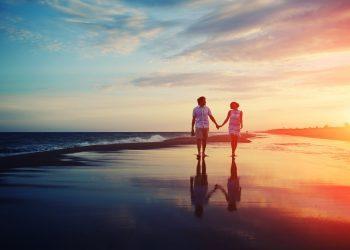 Si të Ndalojmë së Dyshuari në Partnerin Tonë