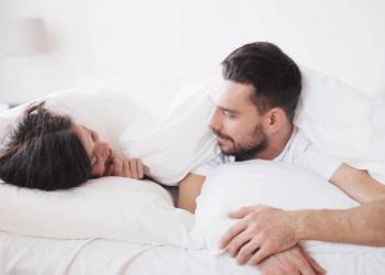 Tri Arsyet më të Mira që të Ndaloni së Fajësuari Partnerin Tuaj