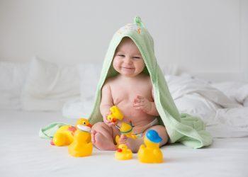 Ja se Cili Është Muaji Përfekt për të Lindur Bebin Tuaj Sipas Shkenctarëve