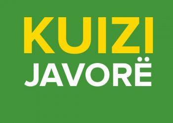 Kuizi Javor