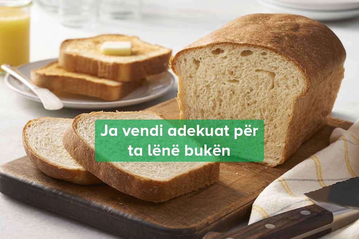 Ku ta lini bukën