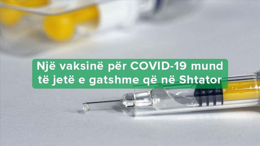 oxford vaksina gatshme ne shtator